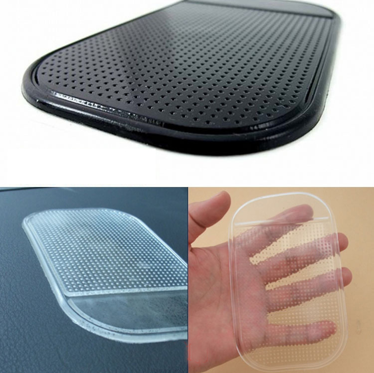 1PC-Car-Dashboard-Sticky-Pad-Silica-Gel-Magic-Sticky-Pad-Holder-Anti-Slip-Mat-For-Car (2)