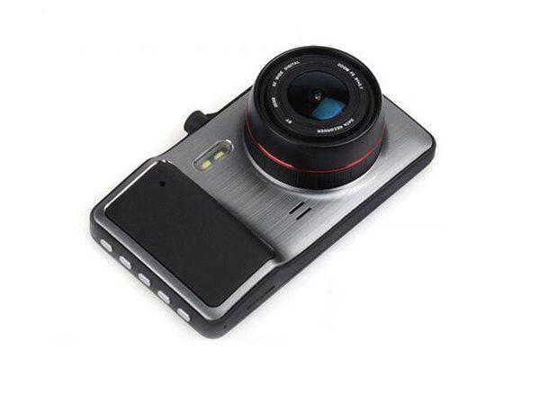 camera-hanh-trinh-k2-carcam-full-hd-1080p
