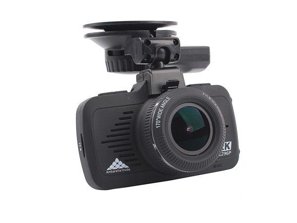camera-hanh-trinh-k8-carcam-gps