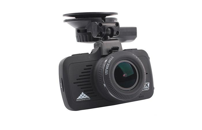 Camera hành trình k8 Carcam GPS
