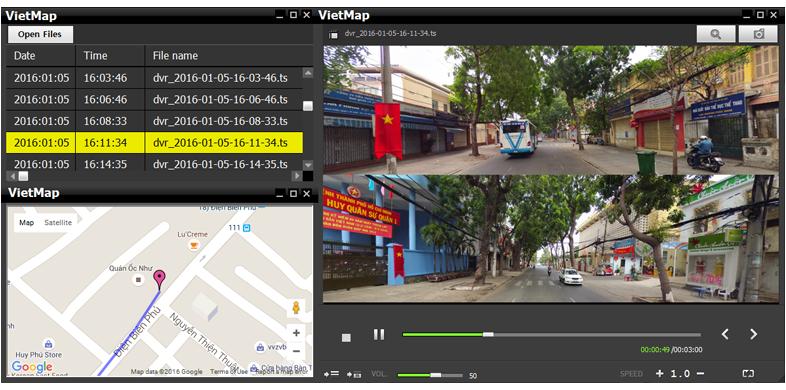 camera-hanh-trinh-vietmap-k12-full-hd-4