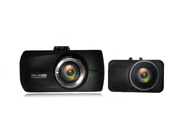 camera-hanh-trinh-vietmap-k12-full-hd