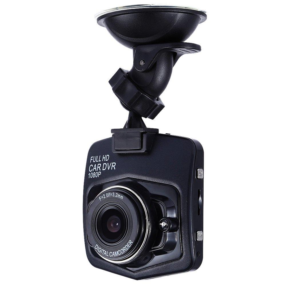 Camera Hành trình KingAuto KC1 1080 Full HD