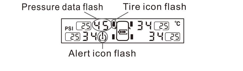 trai-1-cao