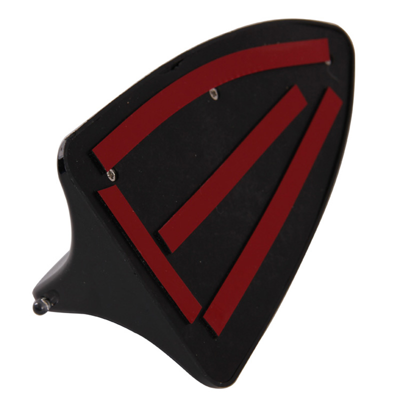 1piece-Black-Universal-Vehicle-Auto-Truck-SUV-Car-Decorative-Antenna-Shark-Fin-Roof-Aerial-for-Mazda