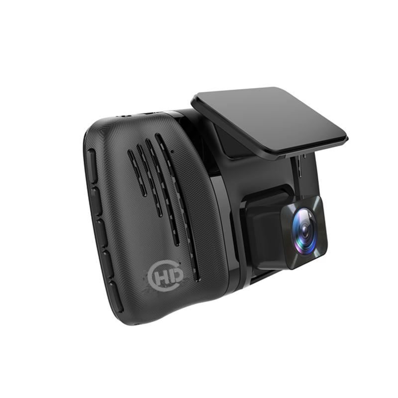 Camera hành trình HD-N2