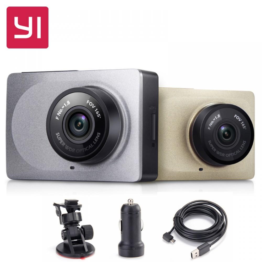 yi-dashcam-p-01